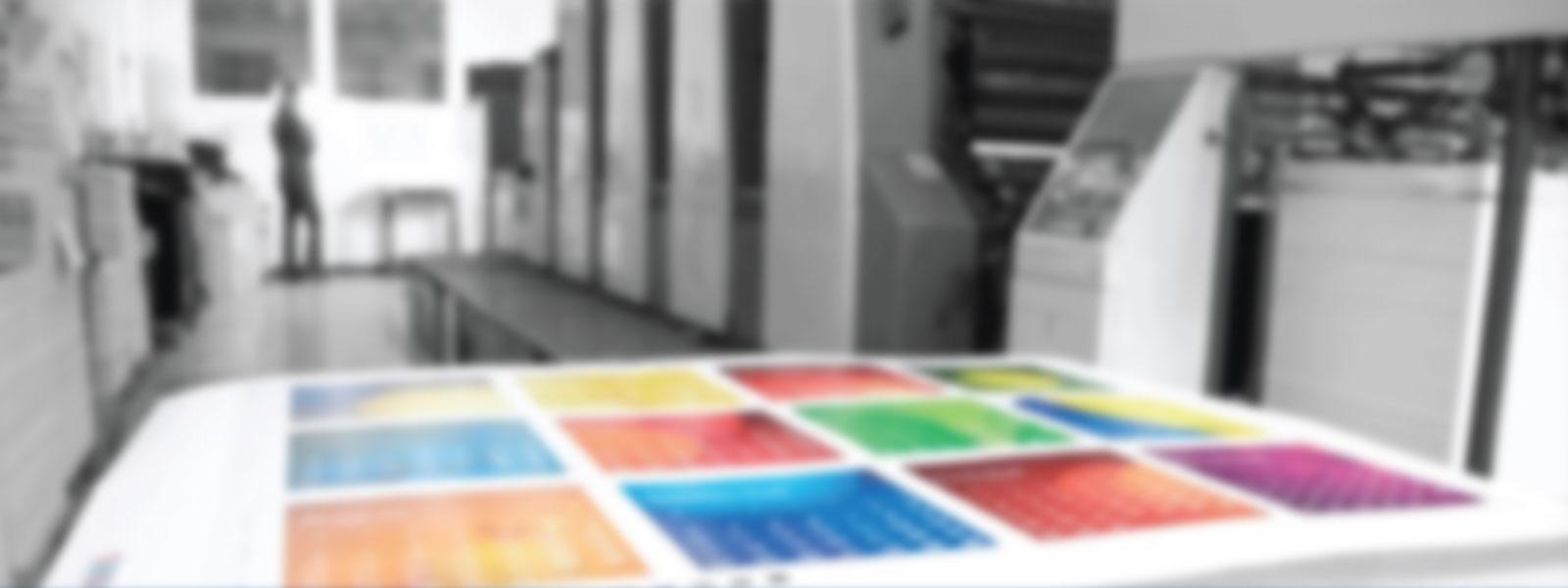 Printing-Services-Gold-Coast